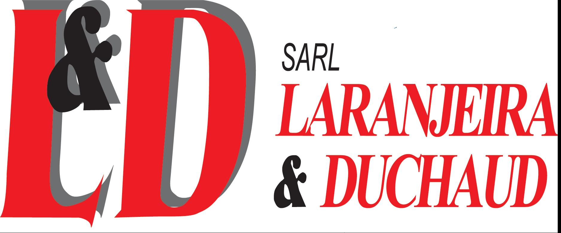 L&D Laranjeira & Duchaud